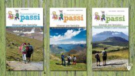 44 passi itinerari per famiglie