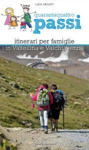 44passi Valtellina Valchiavenna