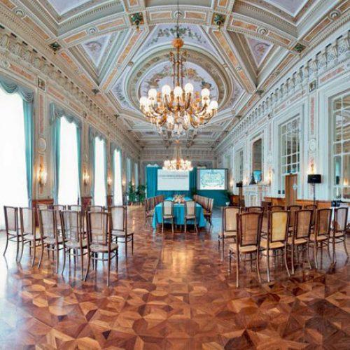 Grand Hotel Italia Sala Foyer : Grand hotel villa serbelloni in bellagio italy lake como