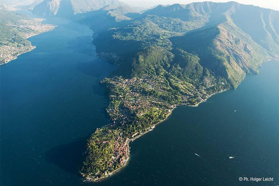 Bellagio_Lake_Como_Holger-Leicht