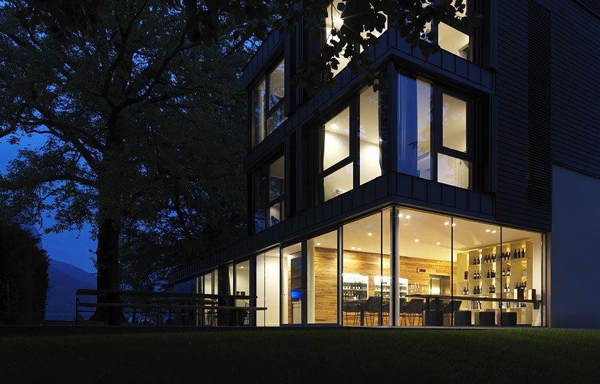 casa-sull-albero-lecco