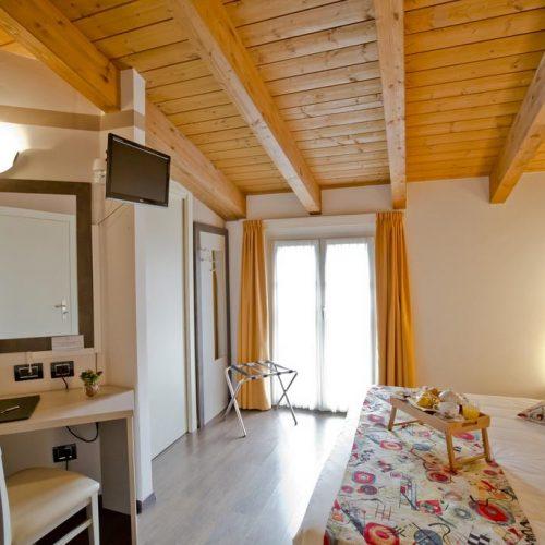 Colico - Hotel Lago di Como