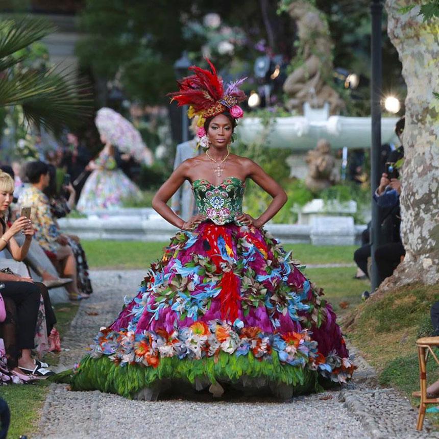 Vestiti Matrimonio Uomo Dolce E Gabbana : Dolce gabbana e i promessi sposi d g collezione lago di como