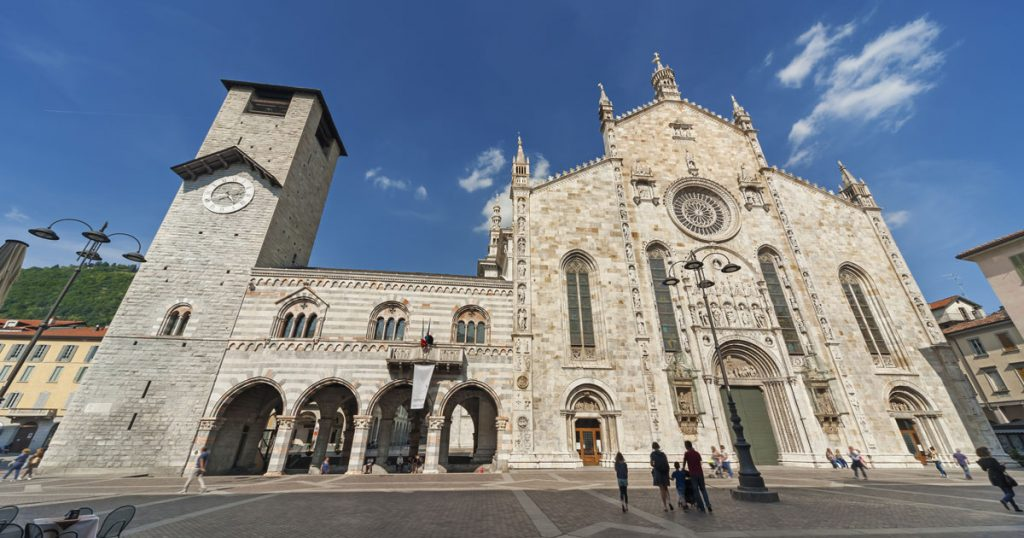 Como_Duomo_Beata-Vergine-Assunta-1024x538.jpg