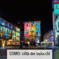 Como Città dei Balocchi ©Emilio Buzzella