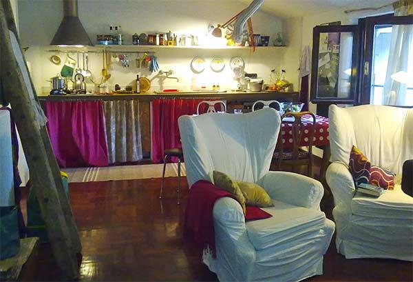 Guest-House-Cascina-Segrino-canzo