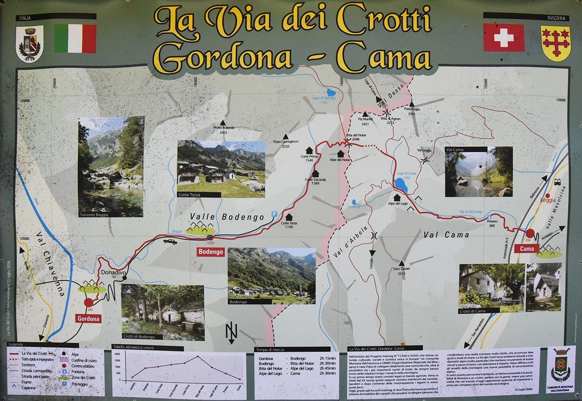 Itinerario-completo-via-dei-crotti