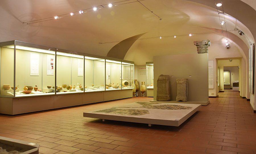 Musei Civici Lecco