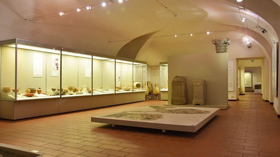 Lecco-musei-civici-archeologia