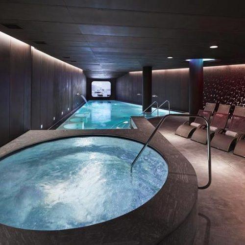 Mandarin Oriental Lago di Como - Luxury Hotel