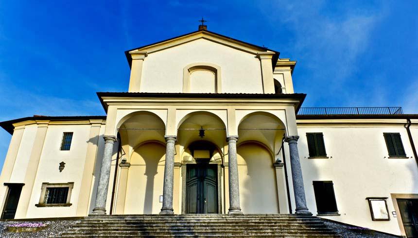 Montevecchia_santuario-Beata-Vergine-del-Carmelo