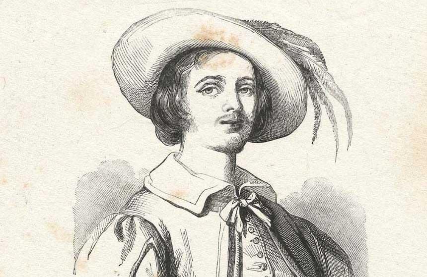 Renzo Tramaglino