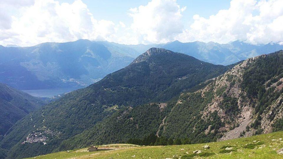 Rifugio_Griera_panorama
