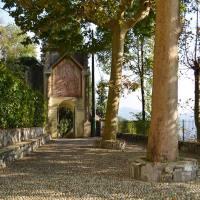Santuario San Girolamo Emiliani Somasca Vercurago