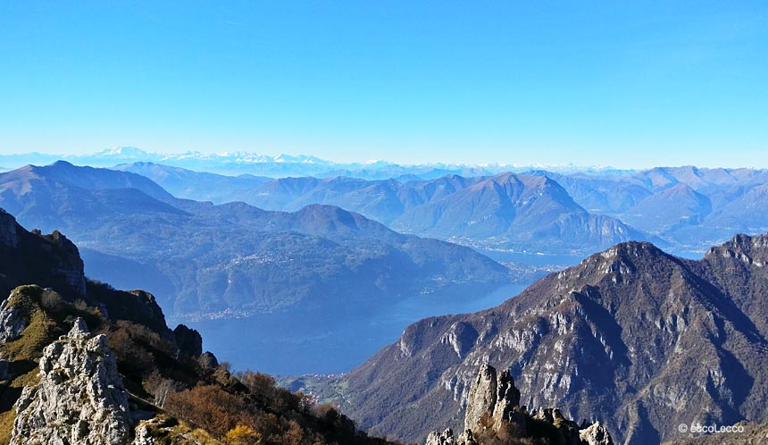 Sentiero_Rosalba-panorama