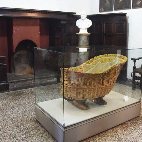 Museo Manzoniano - Lecco