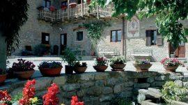 Agriturismo Terrazze di Montevecchia - Lecco