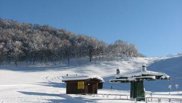 Alpe Cainallo - Lecco