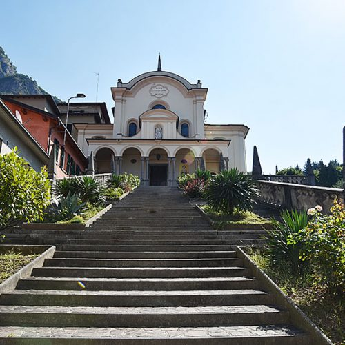 Basilica di San Gerolamo