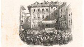 processione san carlo peste