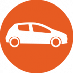 car-rental