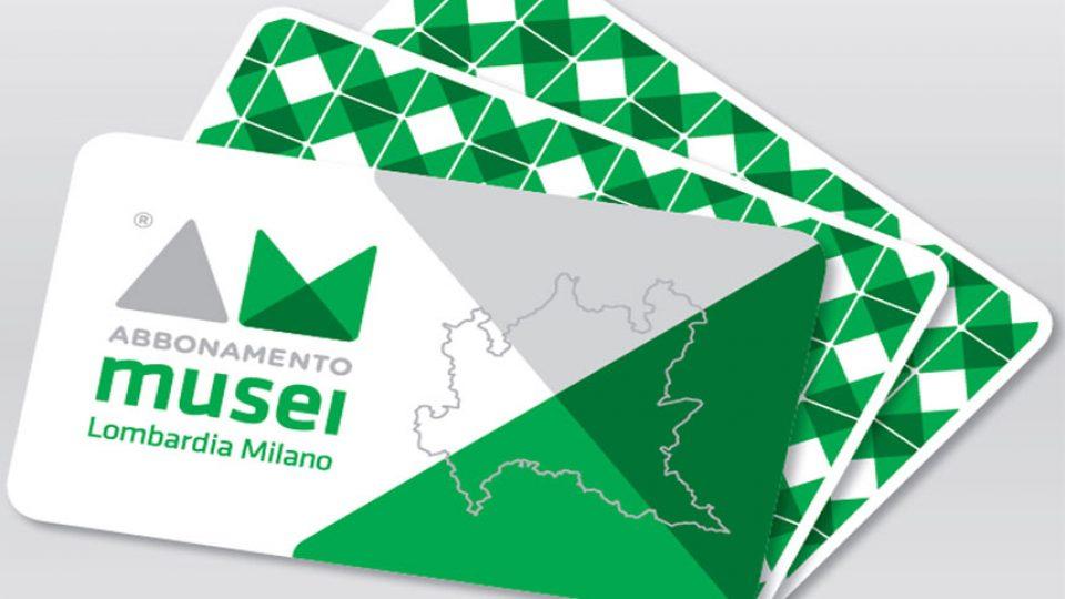 card_abbonamento_musei_lombardia