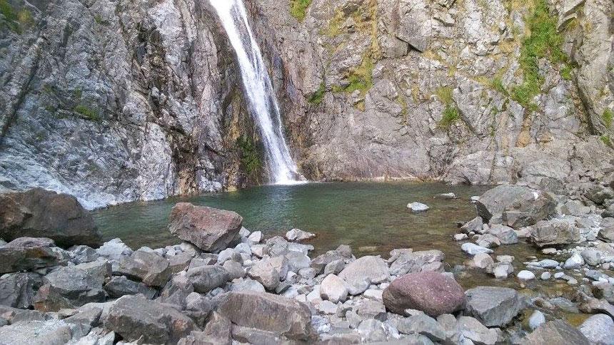 cascata-troggia_gianmario-maver