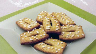 caviadini biscotti della Valsassina