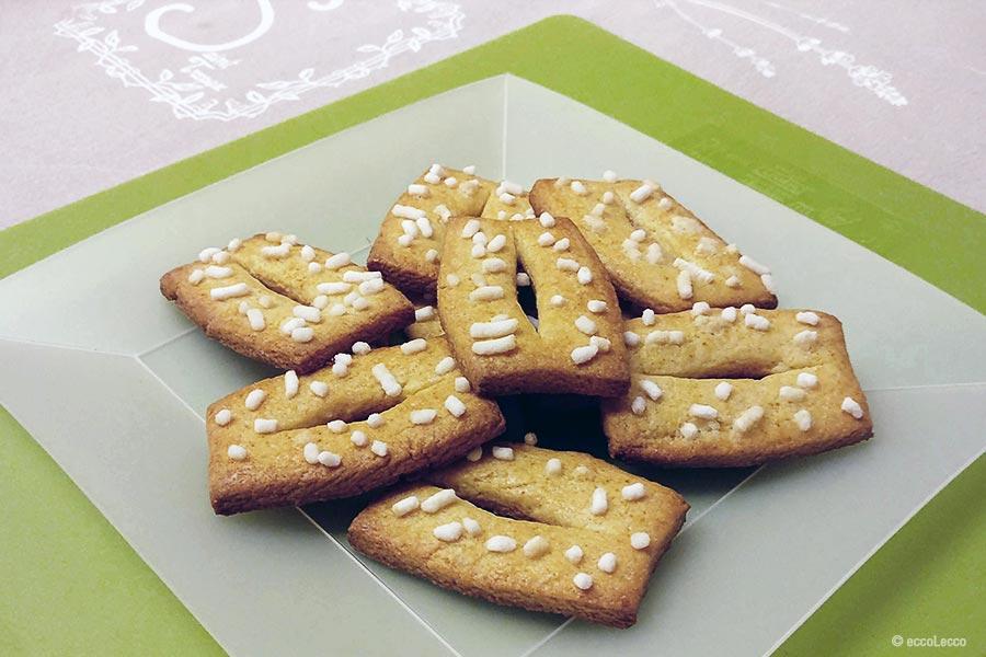 caviadini-ricetta-valsassina