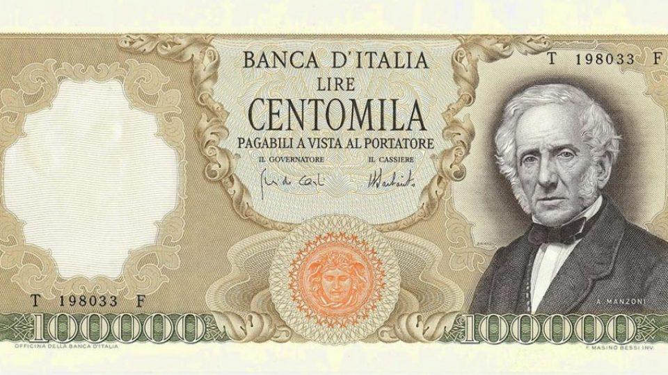 centomila-lire-fronte-manzoni
