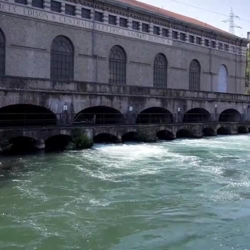 Centrale Bertini
