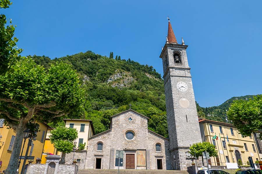 chiesa-san-giorgio-varenna-lecco