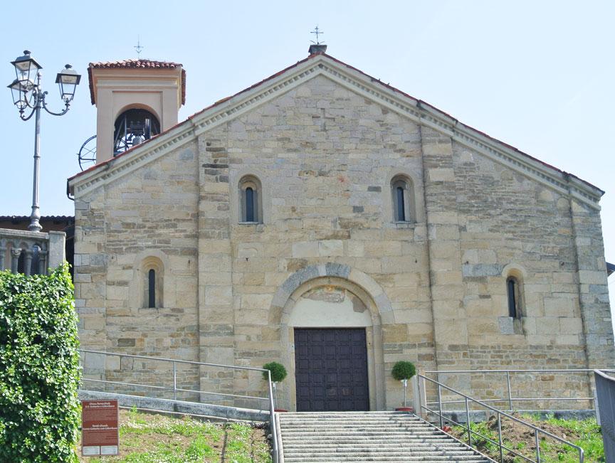 chiesa_ssgottardo_colombano_arlate