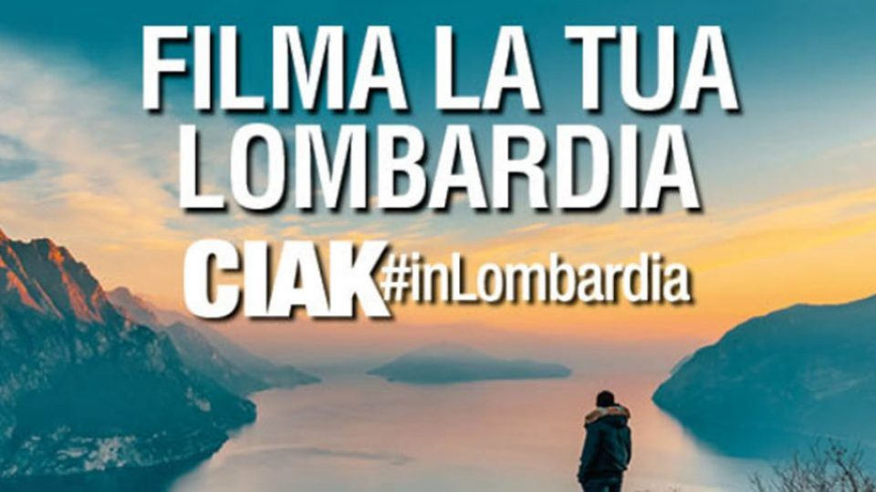 ciak-in-Lombardia_video-vincitori2020