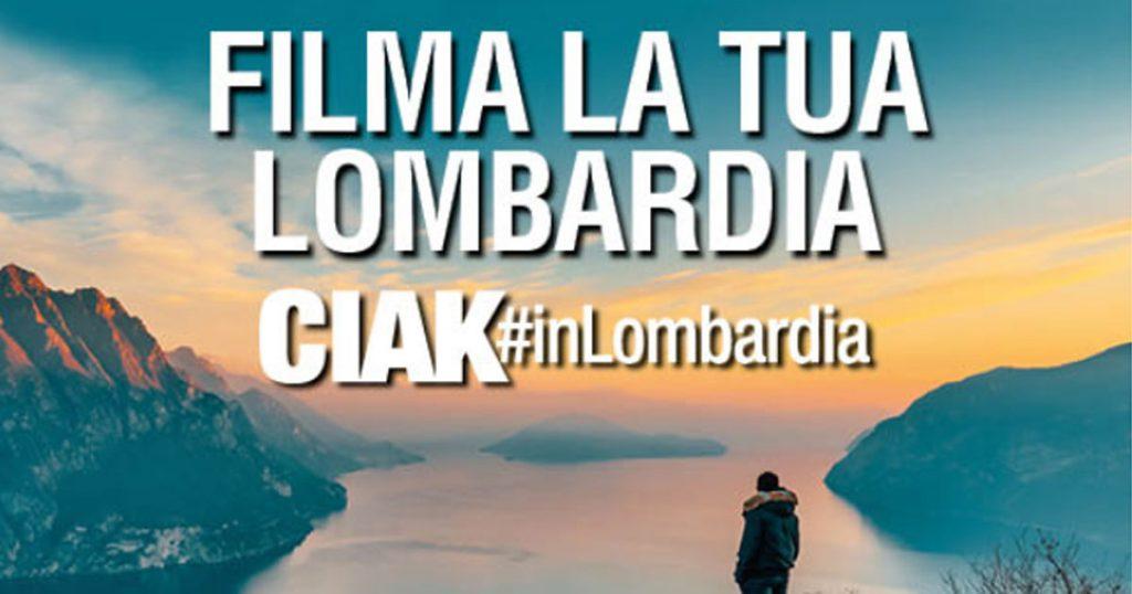 ciak-in-Lombardia_video-vincitori2020