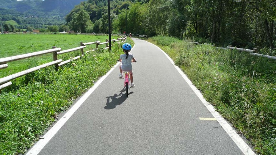 ciclabile-valsassina