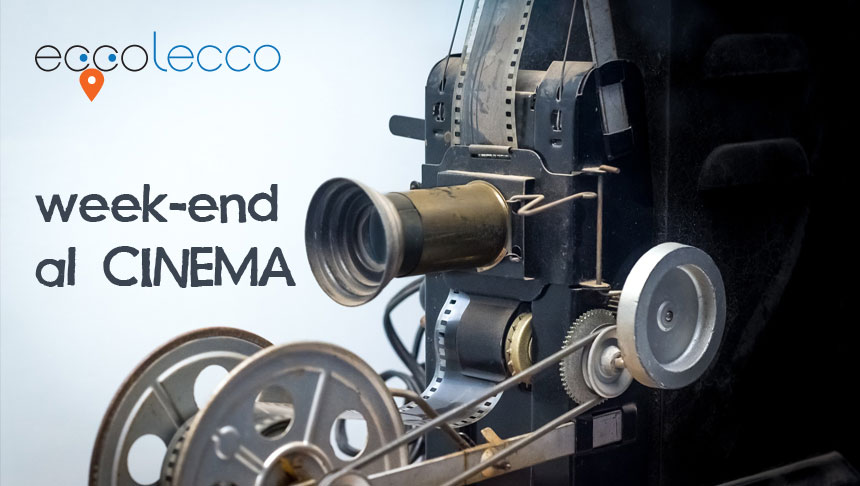 Cinema a lecco e dintorni