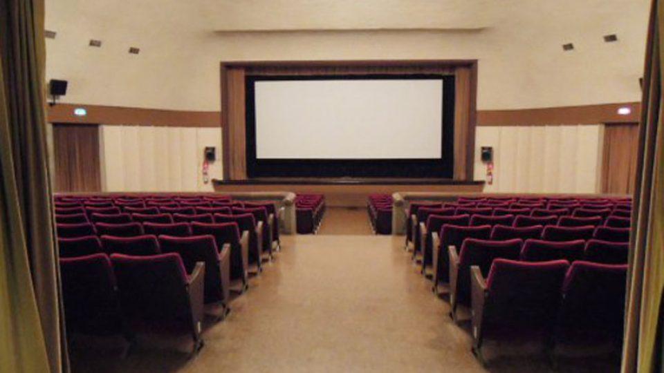 cinema_palladium_lecco