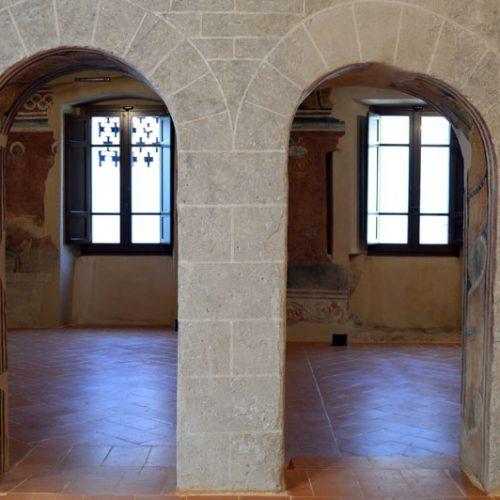 Casa del Pellegrino - Civate - Lecco