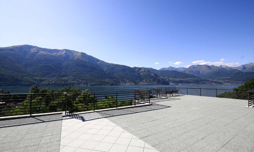 dervio_lago-di-como_oasi-del-viandante_terrazza-panoramica