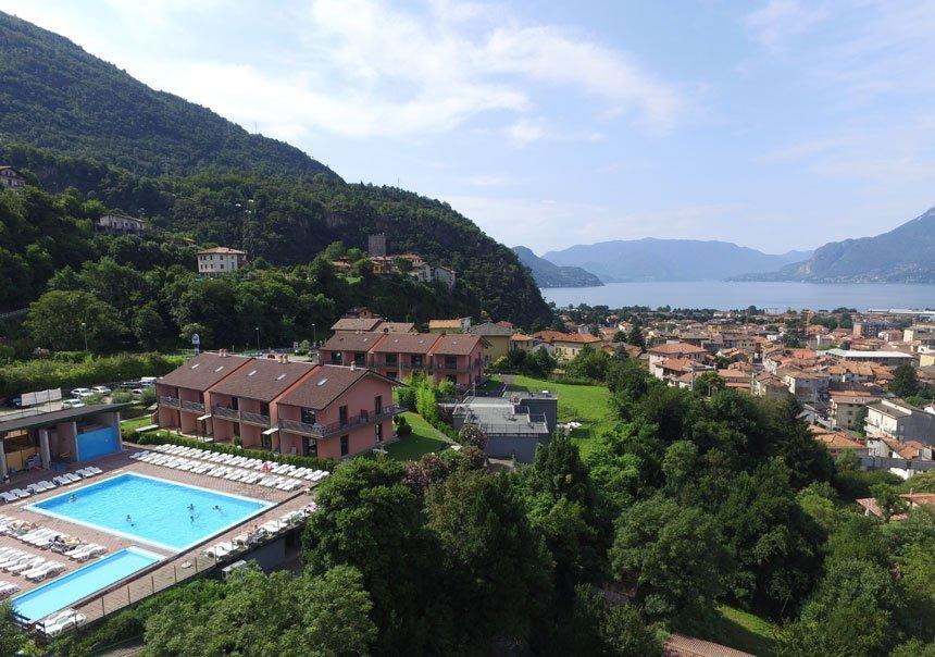 dervio_lago-di-como_residence_oasi-del-viandante_esterno-piscina