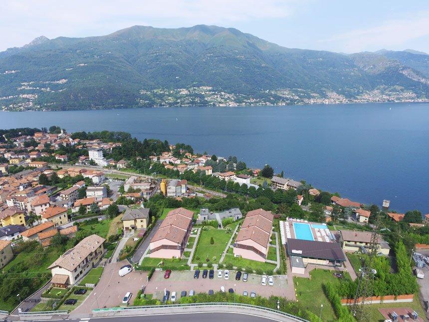dervio_lago-di-como_residence_oasi-del-viandante_esterno