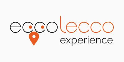 Lecco tour