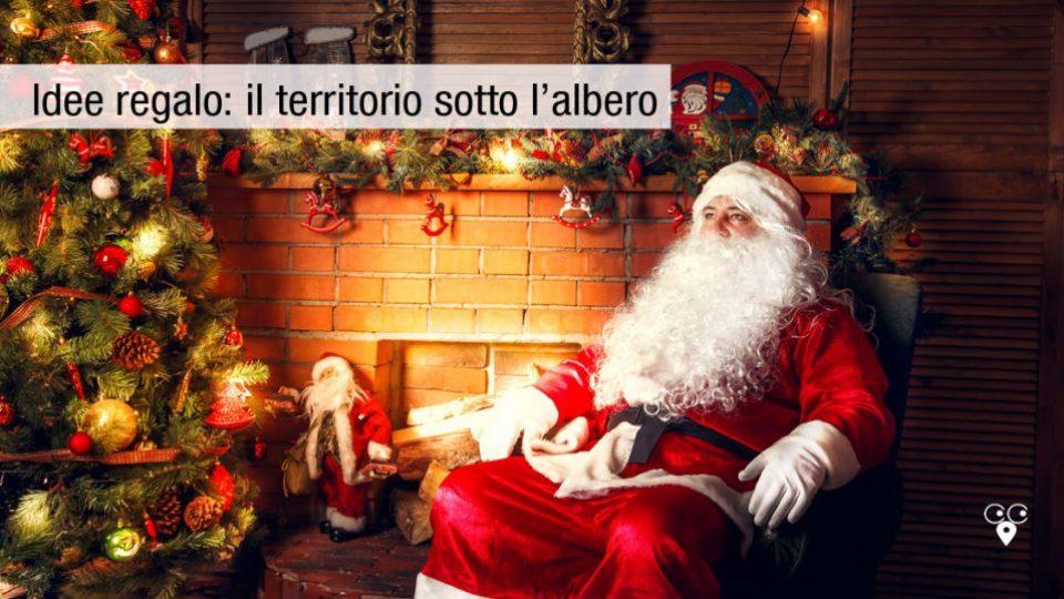 eccolecco_idee-regalo-natale_lago-di-como_lombardia