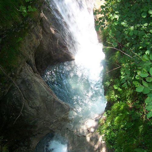 Val Meria