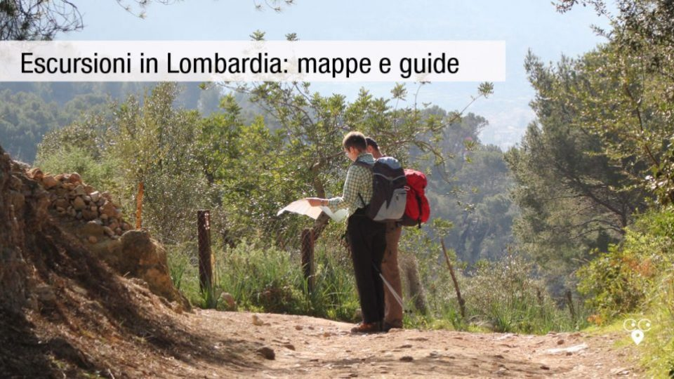 escursioni-in-Lombardia_mappe_cartine_guide