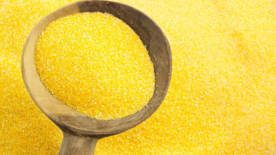 farina-bramata bergamasca