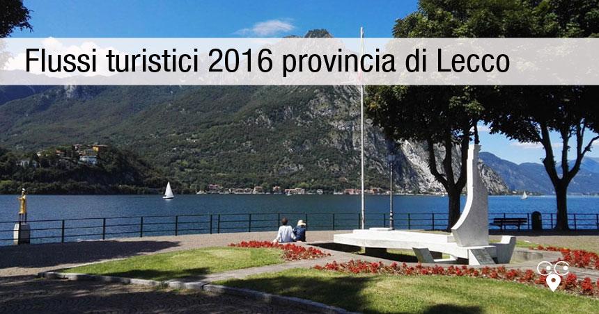 flussi-turistici-provincia-di-Lecco