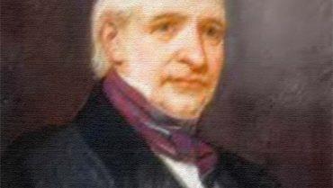 Giuseppe Bovara