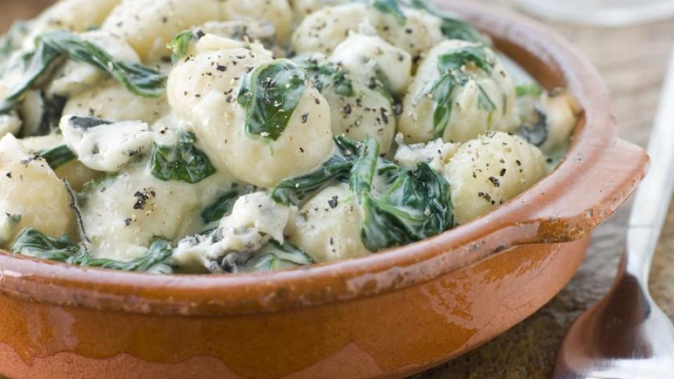 gnocchi-spinaci-e-zola